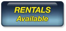 Rental Listings in Florida
