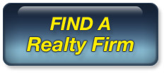 Realty Near Me Realty in Florida