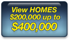 Realty and Listings in Florida