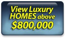 Luxury Home Listings in Florida